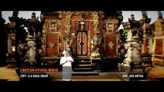 download lagu Swecan Hyang Widhi gratis