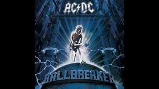 Watch AC DC The Furor video