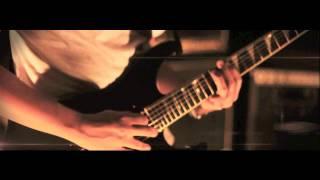 DIVIDE - Titik Dalam Koma Official Music Video - Durée: 5:14.