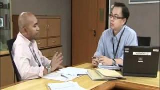 Crimewatch 2010 Episode 8 - Bogus Government Salesman
