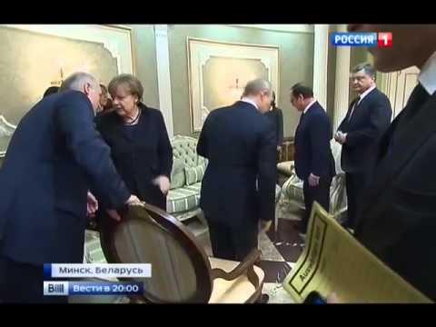 Лукашенко не дал сесть Путину   школьная шутка на саммите