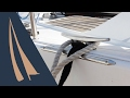 Download Stern-to Berthing made simple   Above & Beyond Boating in Mp3, Mp4 and 3GP