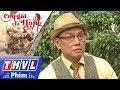 THVL | Con gái chị Hằng - Trailer tuần 1