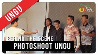 download lagu Ungu - Tanpa Hadirmu  Bts Photoshoot gratis