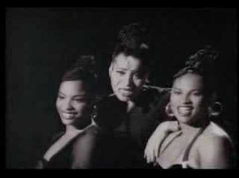 Salt N Pepa - Let'S Talk About Sex (The Original)