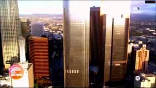 Les Ch'tis à Hollywood - Episode 41
