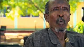 عالم الجزيرة - معنى أن تكون صوماليا بكينيا