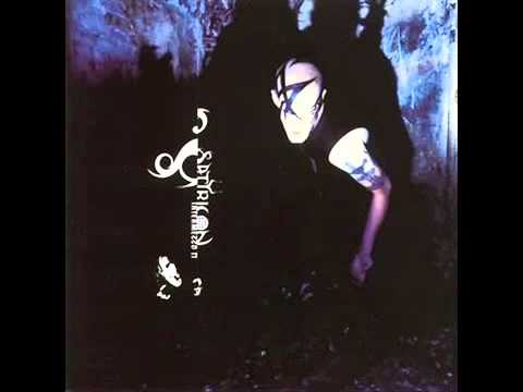 Satyricon - A Moment Of Clarity