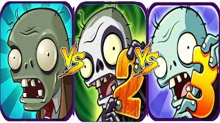 download lagu Plants Vs Zombies 3 Vs Plants 2 Vs Plants gratis