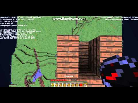 Acii sports resort minecraft how to make a archery mini game