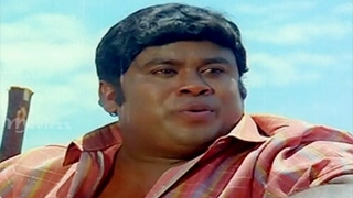 Senthil Rare Comedy Scenes | Karthik | Tamil Super Comedy Scenes | Arthamulla Aasaigal Full Comedy