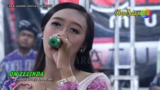 Dewi Asmoro OM Zelinda HD SAYANG 2 vocal Nancy Casya
