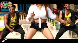 संईया👳के गजबे😞समान😶 - New WhatsApp Status Bhojpuri Video Songs 2018 - Chintu Singh Saiyan Ke Gaj