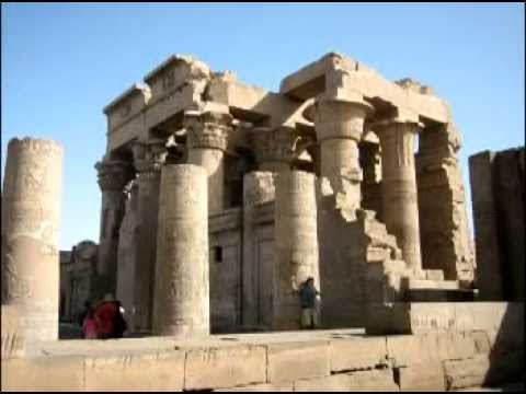 Travel packages, Egypt daily tours, Shore excursions, ancient Egypt, safari trips and Nile cruise.