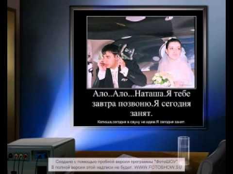 Армянские анекдоты!!!Юмор!!!!)       merhayer.vkontakte.ru