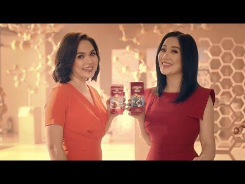 Don't Compromise! Walang tatalo sa dobleng proteksyon mo at Ceelin Plus!