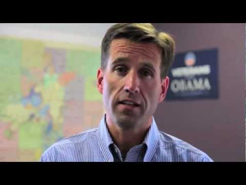 Beau Biden: Honoring Our Commitment to Veterans - OFA Wisconsin