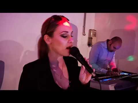 Feeling Music -  Esküvői mix 2019 (mobil)