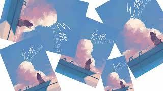 Yêu Em - Cụt f.t QH x Renji -「Lyrics」 - Underground V-Rap
