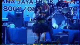 download lagu Air Mata Dihari Persandingan Om.zakita Voc.erny Za gratis