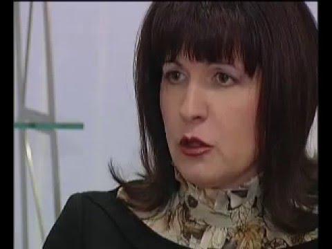 Людмила Живкова се явява на Ванга след смъртта и!