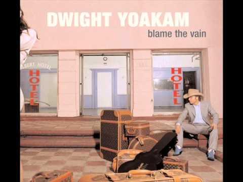 Dwight Yoakam - Does It Show
