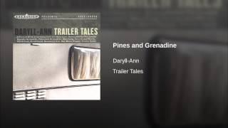 Watch Daryll-ann Trailer Tales video