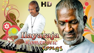 Download Ilayaraja Tamil HIts | Tamil Romantic Songs | HD Songs | Super Hit Tamil Love Songs | 2017 3Gp Mp4