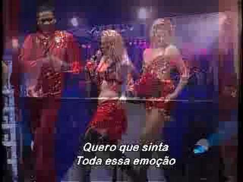 Sound of Brazil Forró