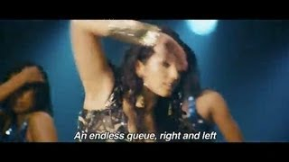 Trishna Trailer - Movie Clip starring Freida Pinto