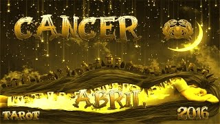 CANCER~ABRIL~2016