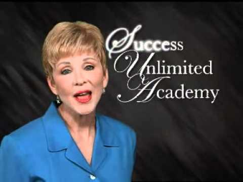Success Unlimited Academy Testimonials-1 - 08/10/2010