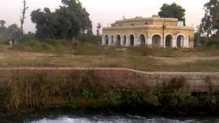 mile na phool.munwar phalia pakistan mp4