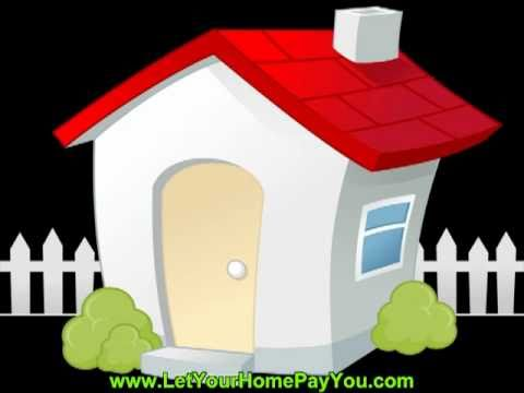 Oregon Reverse Mortgage Loan