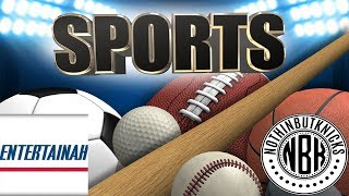 Chris & Sim Morning Sports Talk! Live Call in show with hot topics from around the world of sports