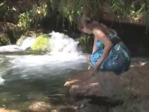 Braca Hamze i sijelo - Jasmina - (Official Video 2009)