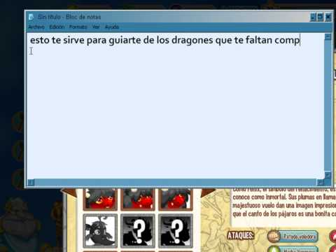 como descargar e inst. hack dragon city 1.v2 gemas frutas i oro