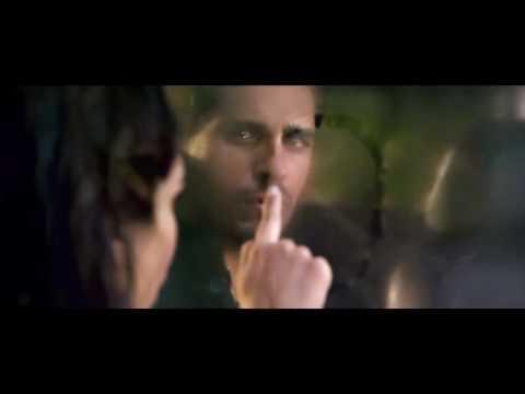 ek villain sad scene shraddha kapoor and siddharth malhotra