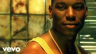 Tyrese Gibson - What Am I Gonna Do