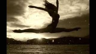 Watch Terry Callier Dancing Girl video
