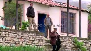 Fshati i harruar - Top Channel Albania - News - Lajme