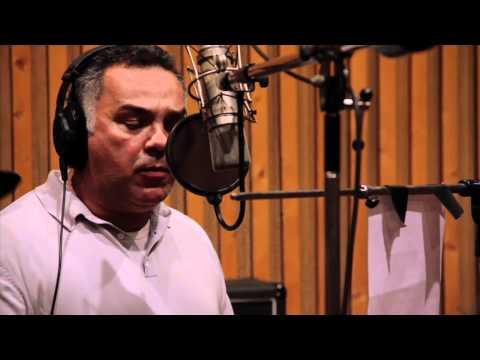 image vidéo Goran Bregovic Feat The Gipsy Kings - Presidente