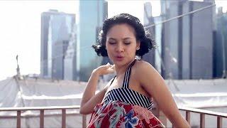 download lagu Rindu Ini - Andien Karaoke Tanpa Vokal  Instrumental gratis