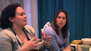 CAU - Parents Evening & Child Interviews