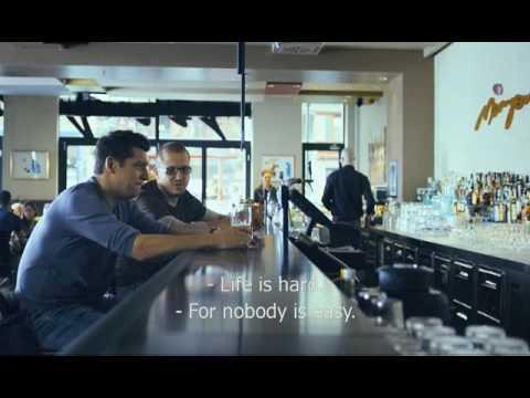 Poligamy Trailer