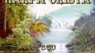 Vídeo 173 de Harpa Cristã