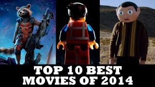 download lagu Top 10 Best Movies Of 2014 - Trilbee Reviews gratis
