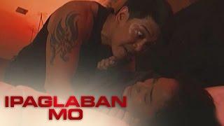 Ipaglaban Mo: Harrased Passenger