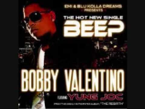 download lagu Beep Instrumental - Bobby Valentino & Yung Joc gratis