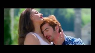 SUBHASHREE new video 2017